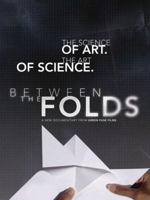 Architekturfilmreihe: ARTfilm 4 - Kunstfilme im Spitäle @ SPITÄLE